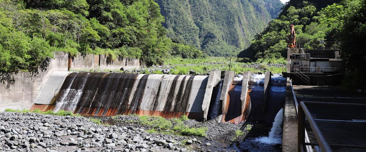 barrage_bras_plaine_974_reunion_etude_ecologie_environnement_etude_impacts