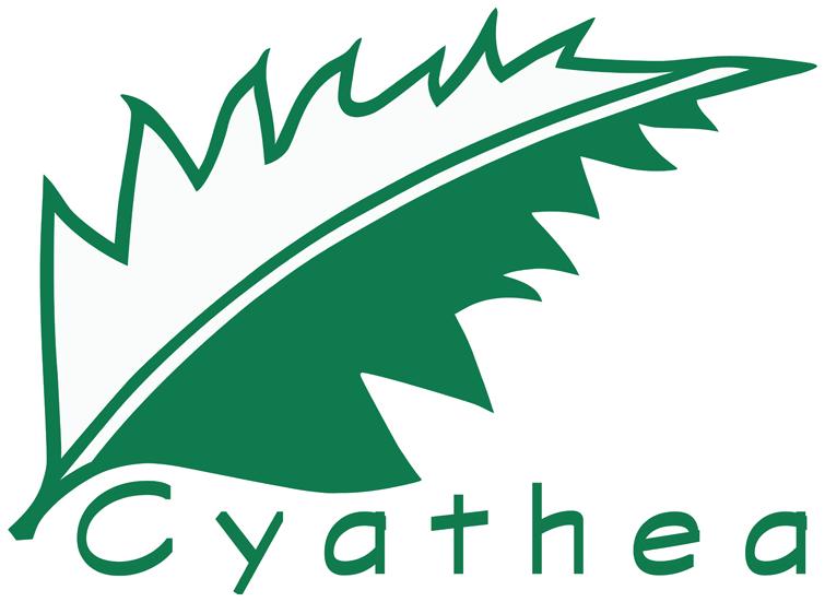 Cyathea