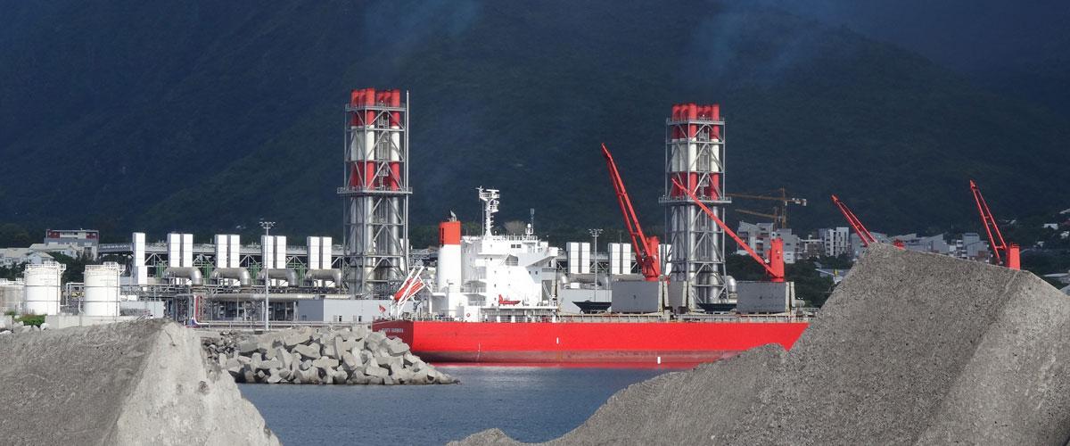 port_974_industrie_reunion_etude_ecologie_environnement
