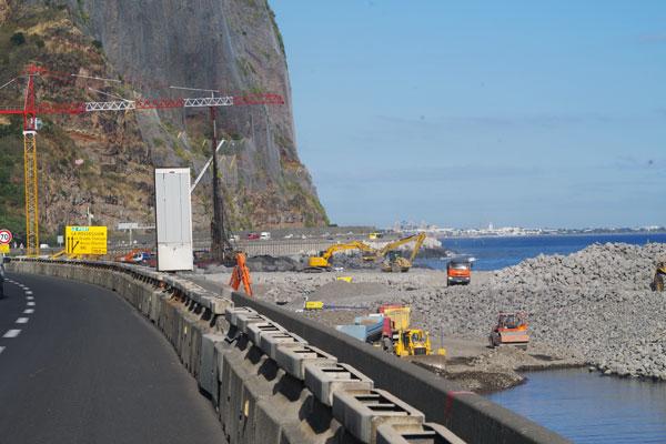 route_littoral_suivi_chantier_974_reunion_etude_ecologie_environnement_coordination_espece_exotique_envahissante_plan_action_eee